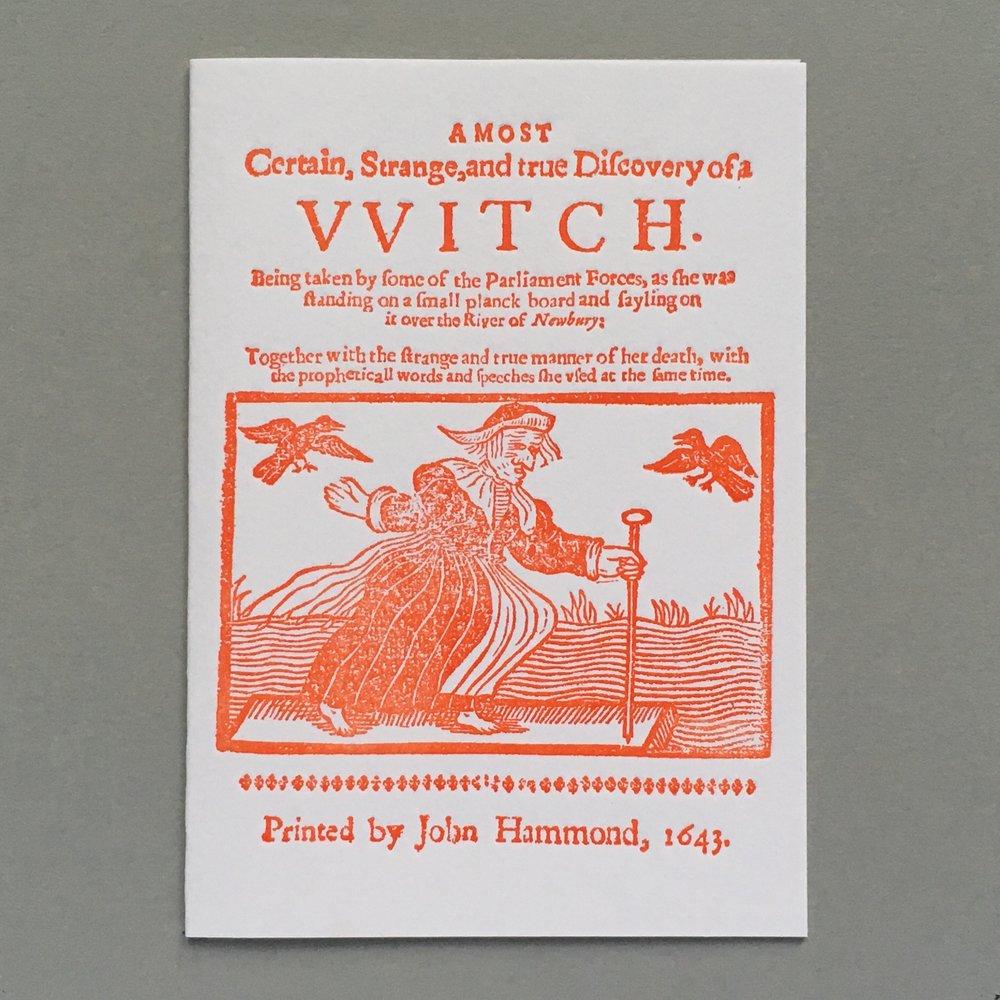 lavender and bone the passenger press card vvitch.jpeg