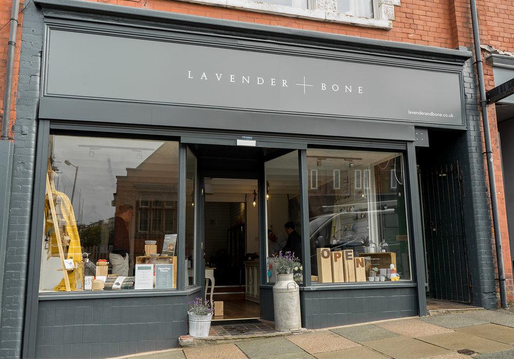 Lavender and bone shop front new brighton.jpg