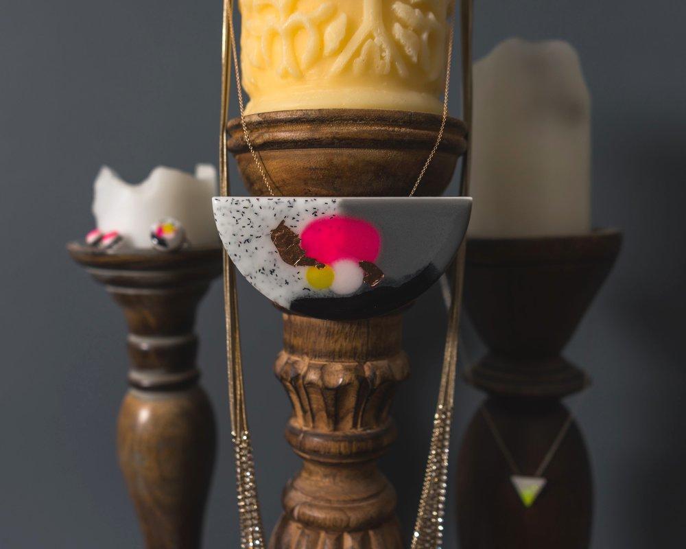 lavender and bone jess collinge jewellery 1.jpg