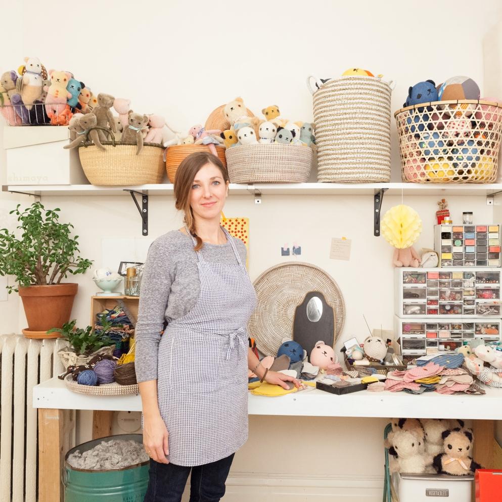 Small Business Branding -