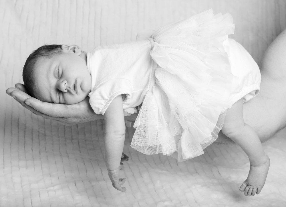 Baby_Luci_2015-248-2.jpg