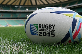 rugby-wc.jpg