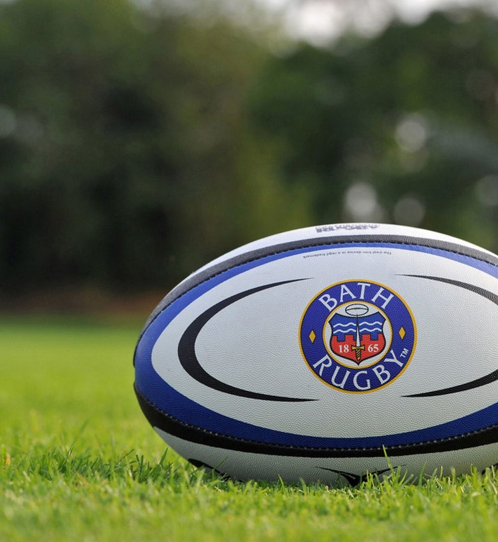 campaign-bathrugby-ball-01_${43657023}.jpg