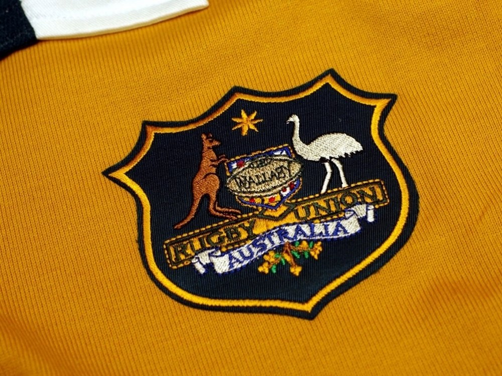 1022.6666666666666x767__origin__0x0_Australia_Rugby_Union_logo_2015.jpg