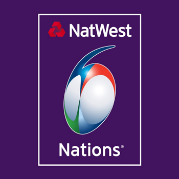 Natwest-6-Nations-Logo.png