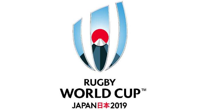 RWC_2019_logo696385.jpg