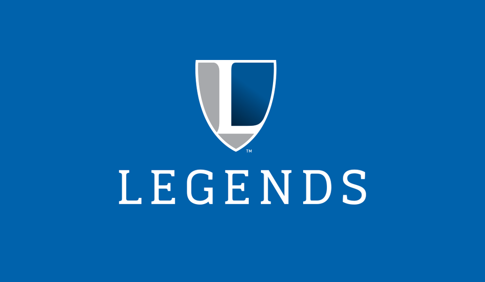 Legends_og_image-1080x630.png
