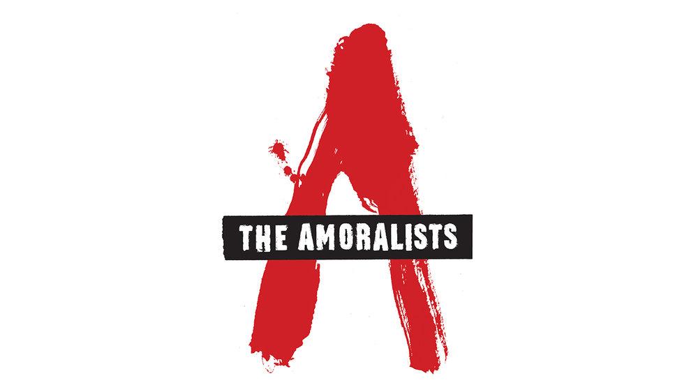 Amoralists