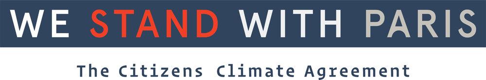 WSWP_Final_Logo_One Line.jpg