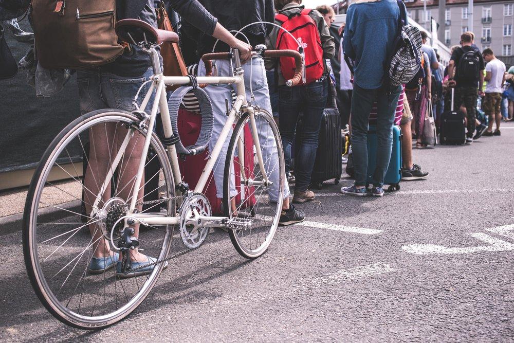 adult-bicycle-bike-122477.jpg