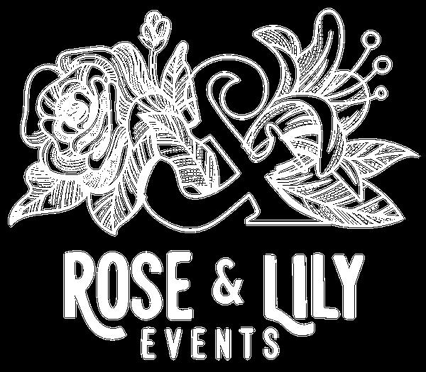 roseandlily-whitelogo.png