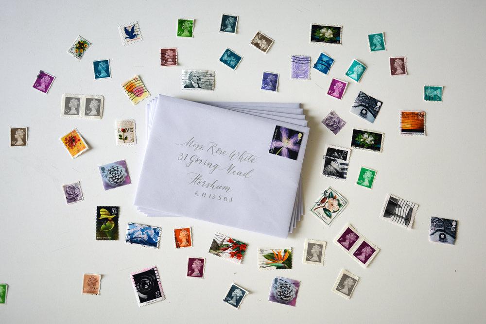 purple envelope brighter.jpg