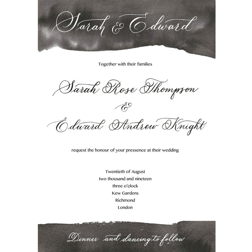 black ink for website2.jpg