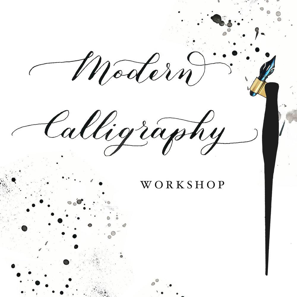 Modern Calligraphy instagram.jpg