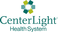 CenterLight Health System