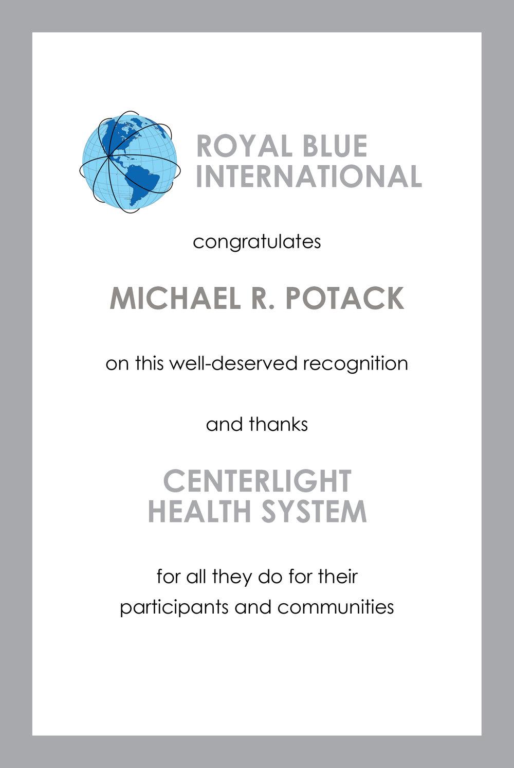 Silver ad - Royal Blue.jpg