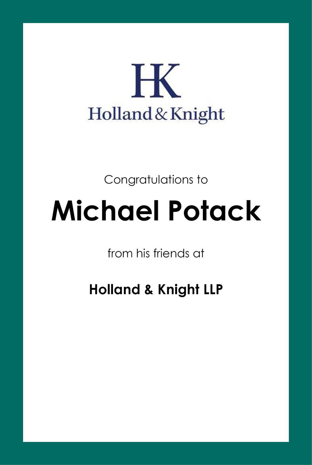 Full page - Holland & Knight.jpg