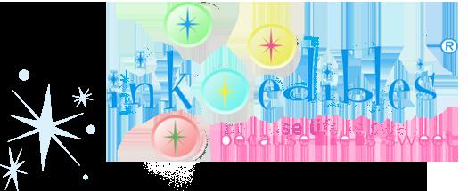 Ink-Edible-logo-star-copy.png