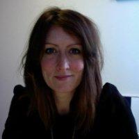 Susanna Kelly - CEO, Hope + Story