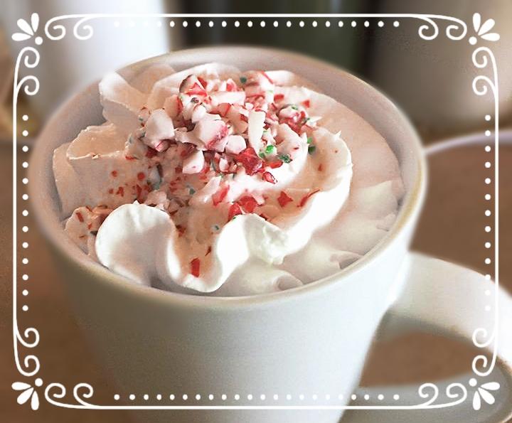 Coffee & Tea -