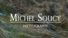 Michel Soucy - Photography