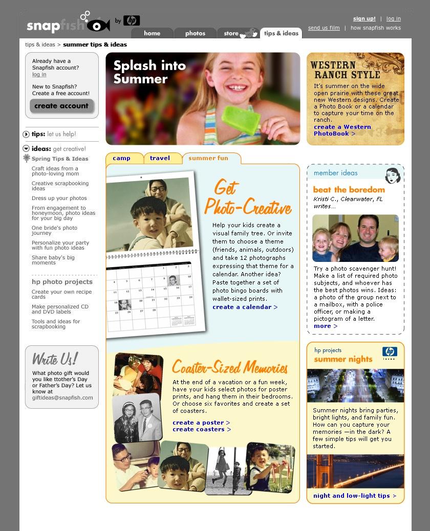 6_Snapfish Summer Tips Summer Fun.jpg