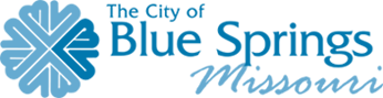 Serving Patients from Blue Springs, MO - Cornerstone Dermatology and Surgery Group