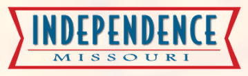Serving Patients from Independence, MO - Cornerstone Dermatology and Surgery Group