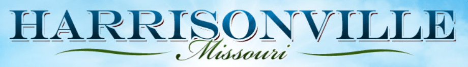 Serving Patients from Harrisonville, MO - Cornerstone Dermatology and Surgery Group