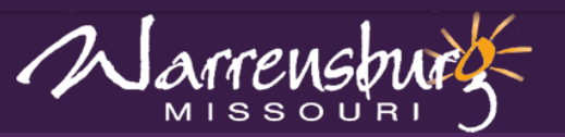 Serving Patients from Warrensburg, MO - Cornerstone Dermatology and Surgery Group