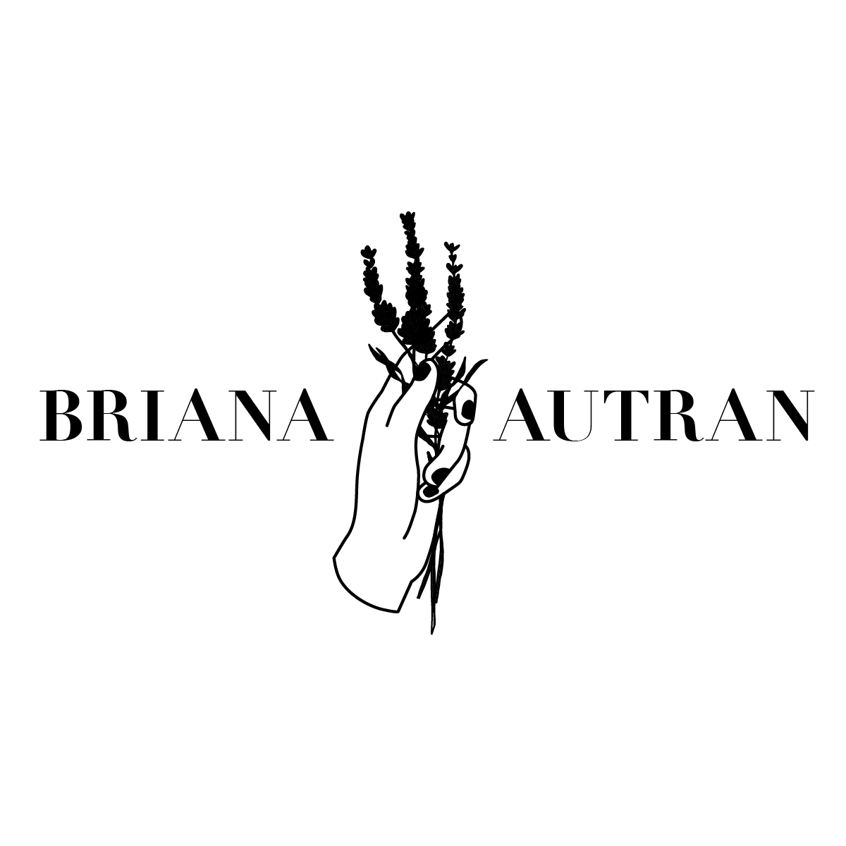 BRIANA AUTRAN PHOTOGRAPHY