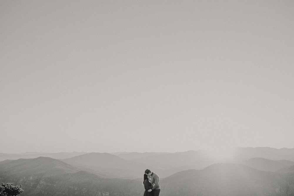 LINVILLE_ENGAGEMENT_PHOTOS18.jpg
