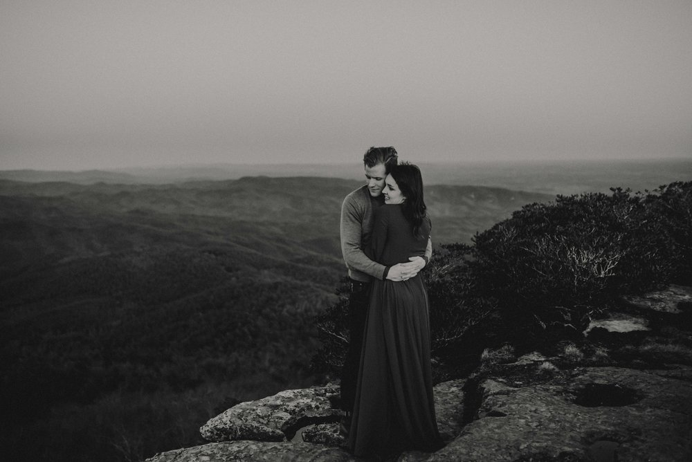 LINVILLE_ENGAGEMENT_PHOTOS7.jpg