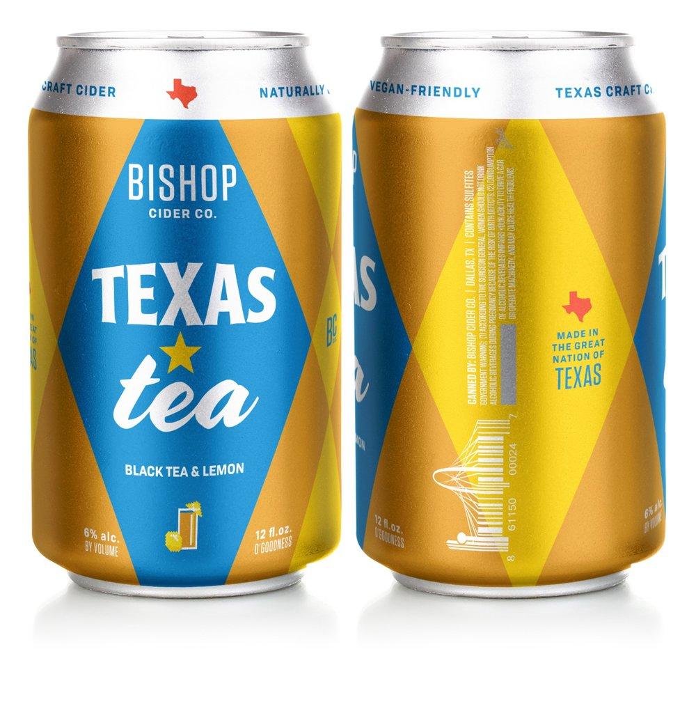 TexasTea-both.jpg