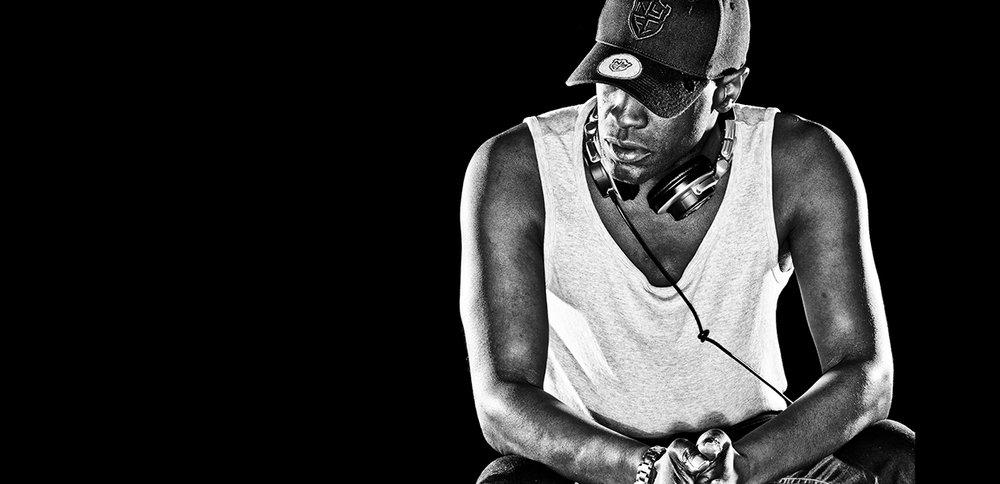 DJ Fabio