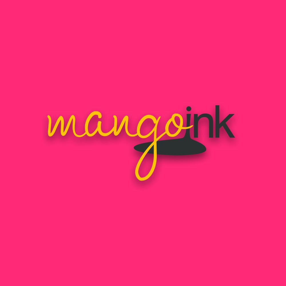 mango copy.jpg
