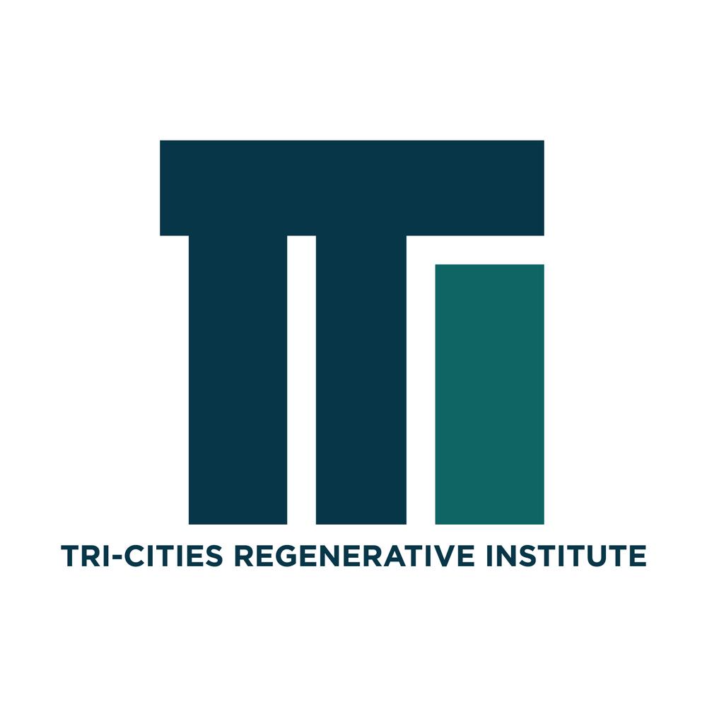 TRI-CITIES REGENERATIVE INSTITUTE
