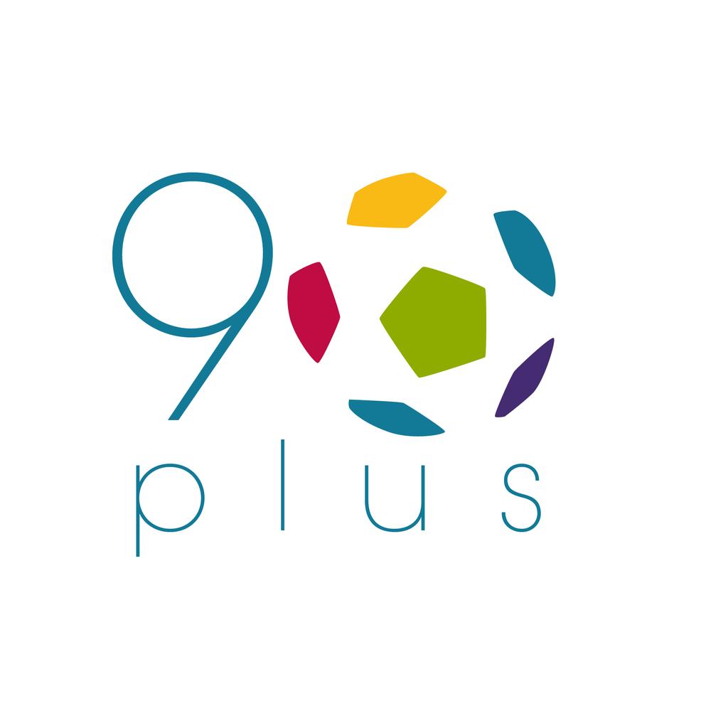 90 PLUS*