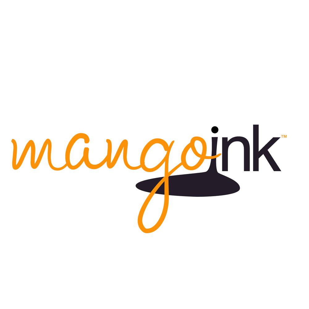 MANGO INK