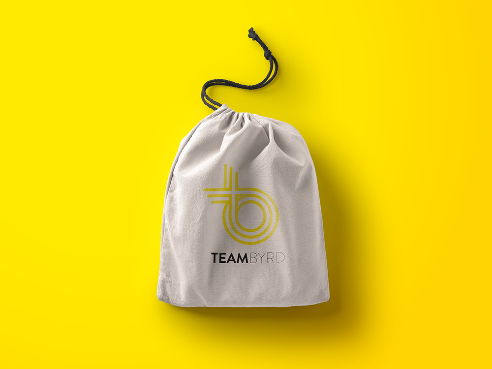 Drawstring-Bag-Mockup-vol-2 copy.png
