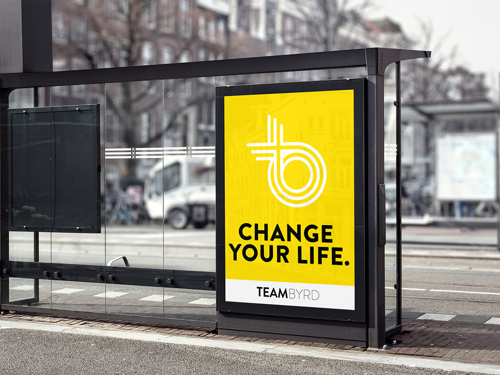 Bus Stop Billboard MockUp 2 copy.png