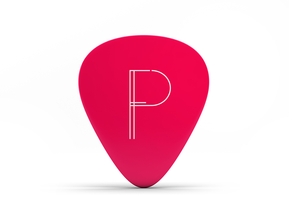 guitarpick_fp copy.png