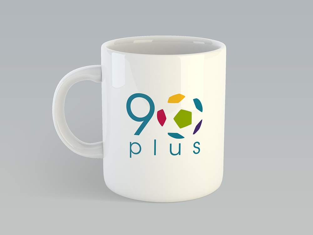 01_coffee mug mockup_white copy.png
