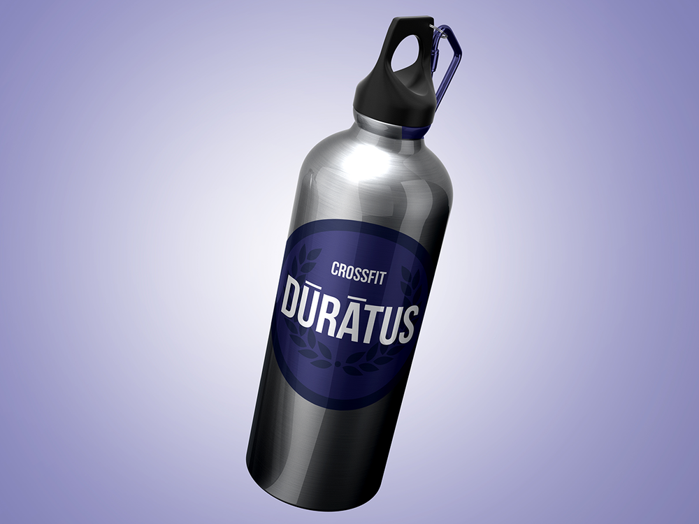 waterbottle copy.png