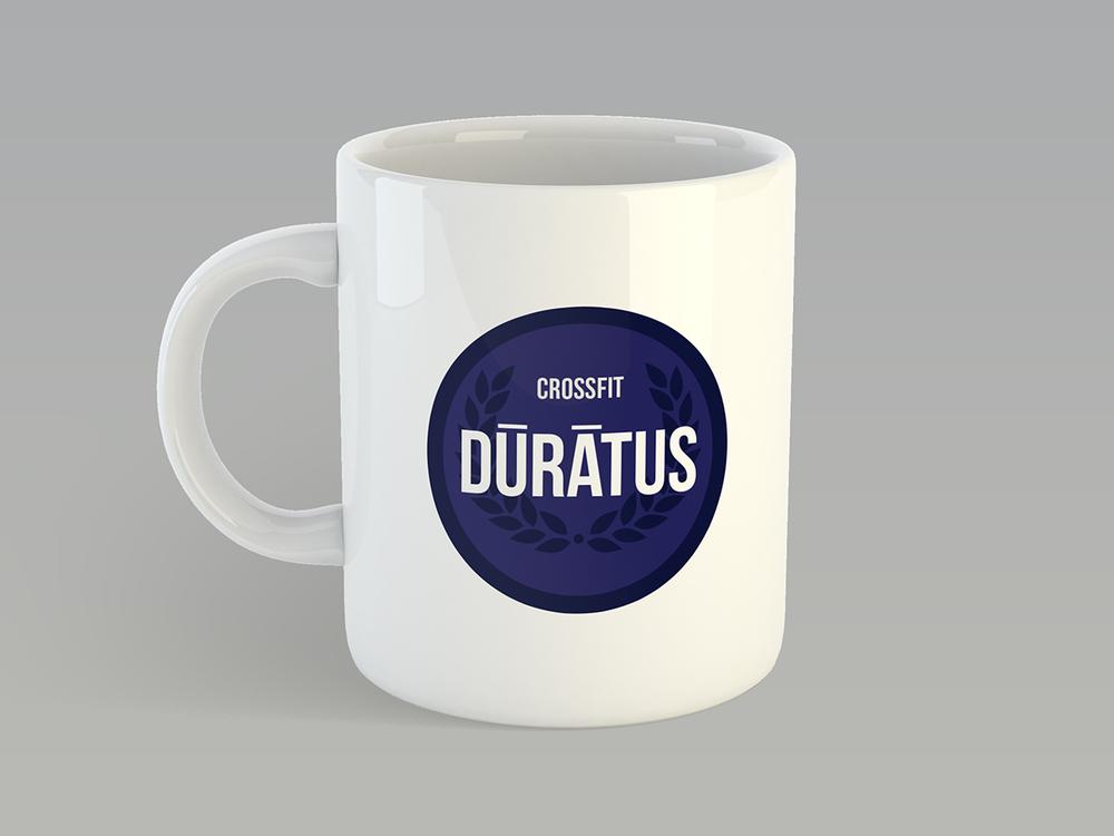 mug copy.png