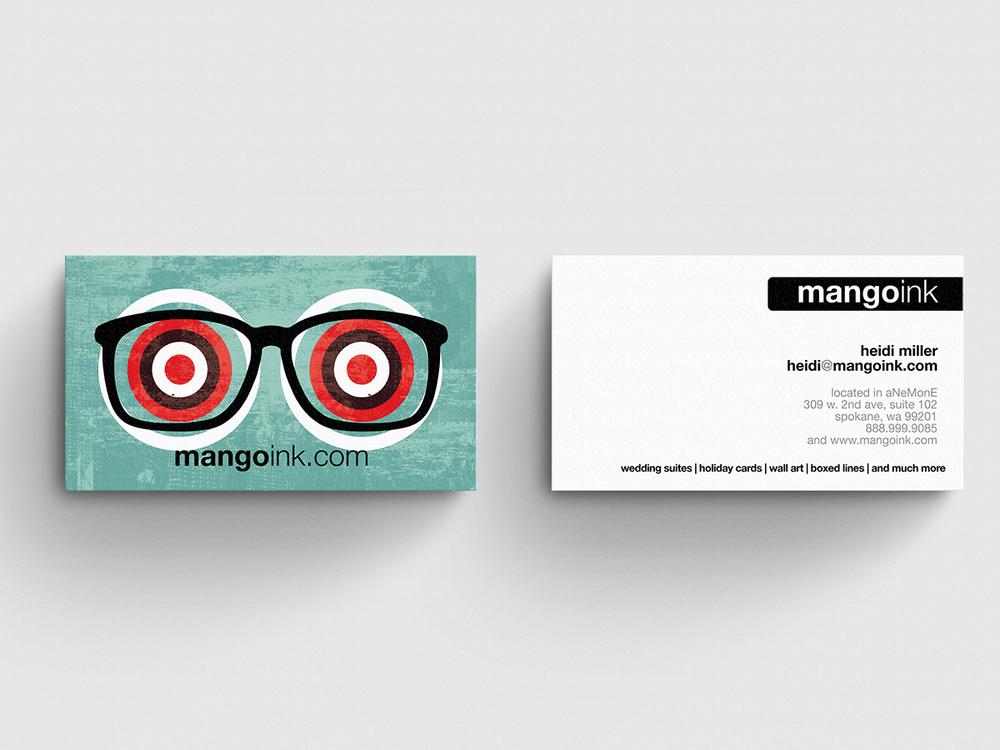 mangoink-bc copy.png