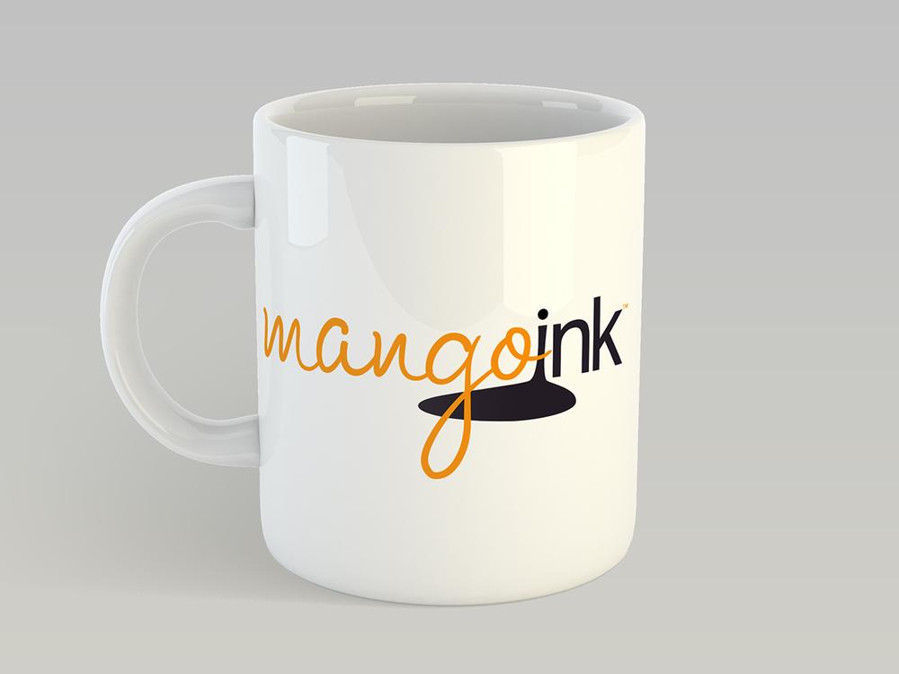 mangoink-mug copy.png
