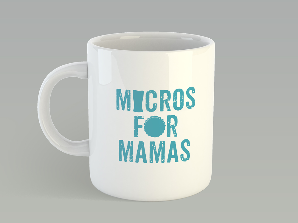 mm-mug copy.png