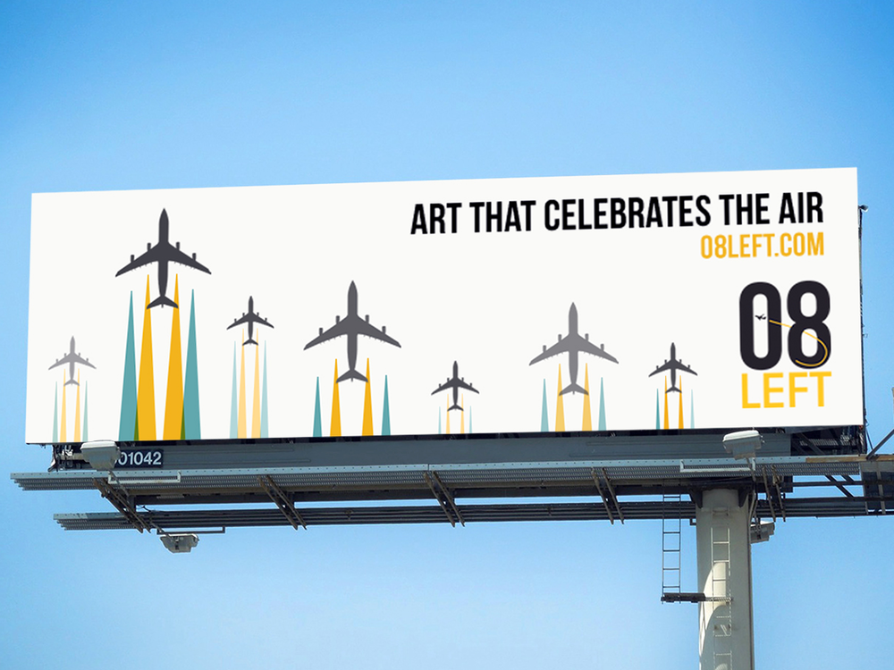 billboard copy.png