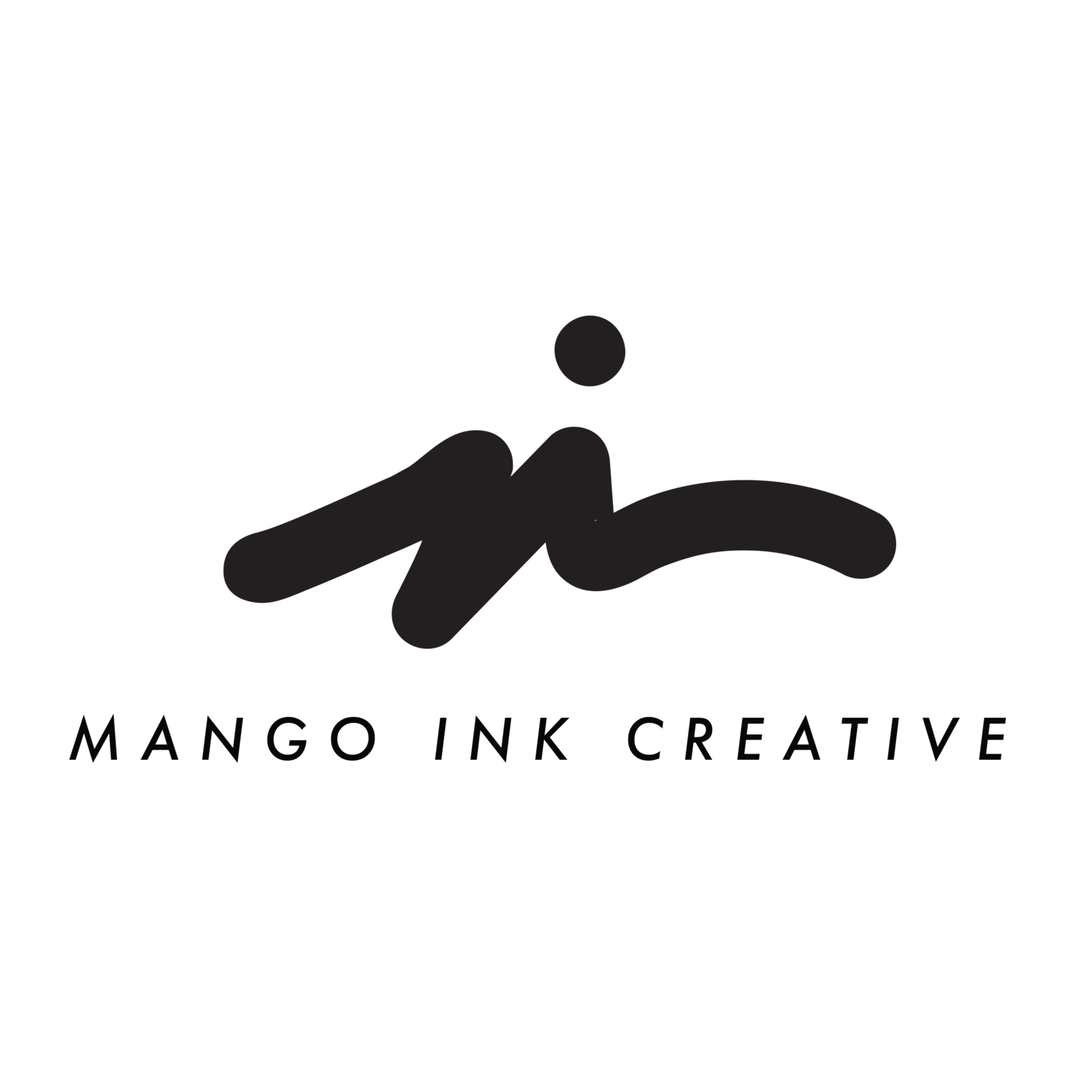 Mango Ink Creative